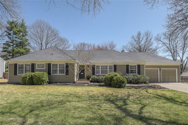 4201 W 97 Terrace Property Photo