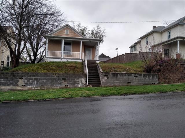2804 Olive Street Property Photo