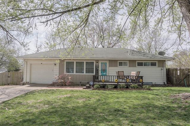2530 S 47th Drive Property Photo - Kansas City, KS real estate listing