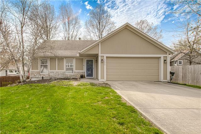 1203 E 126 Street Property Photo