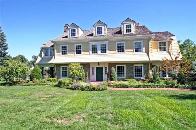 600 E 45 Street Property Photo 1