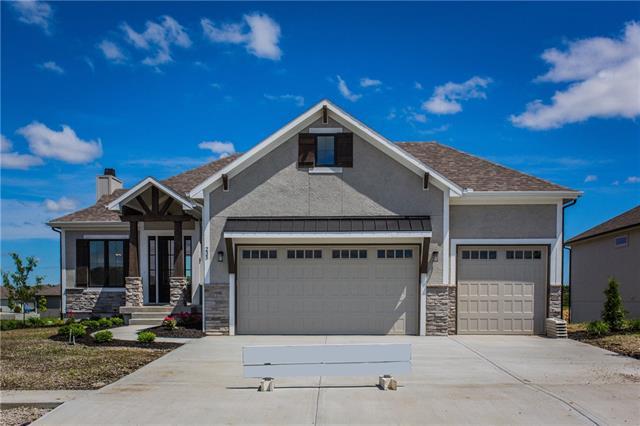 235 Sw Eagles Ridge Drive Property Photo 1