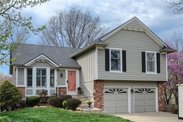 6486 Payne Street Property Photo