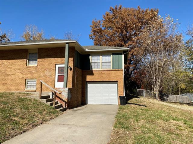 7210-12 Gilmore Avenue Property Photo - Kansas City, KS real estate listing