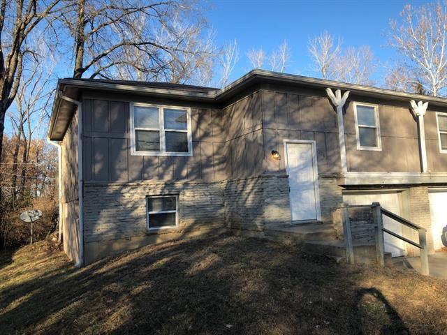 7226-28 Gilmore Avenue Property Photo - Kansas City, KS real estate listing