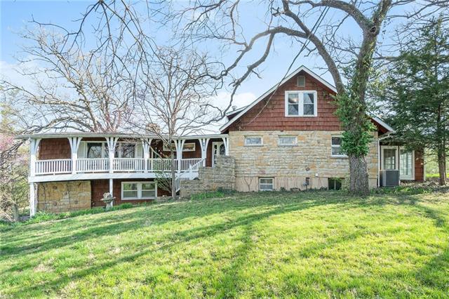 2815 W Dennis Avenue Property Photo 1
