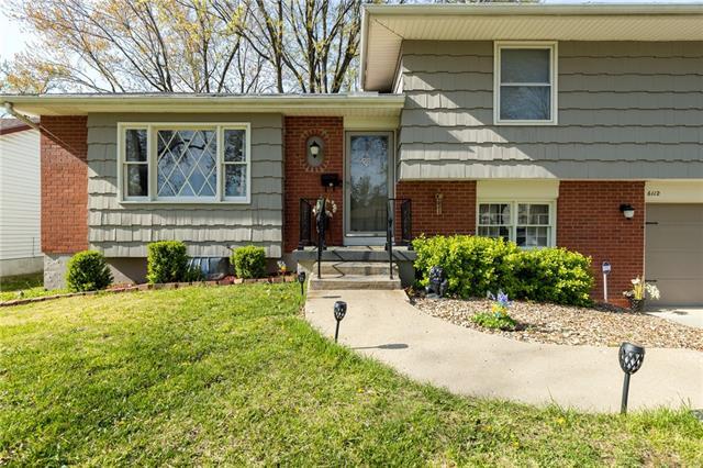 6112 E 108th Street Property Photo - Kansas City, MO real estate listing