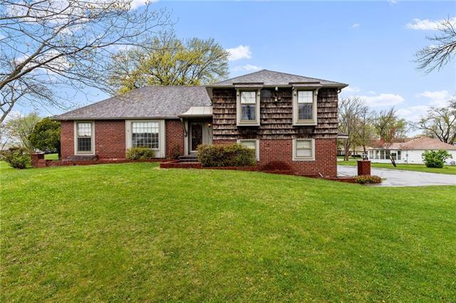 10810 Beacon Avenue Property Photo - Kansas City, MO real estate listing