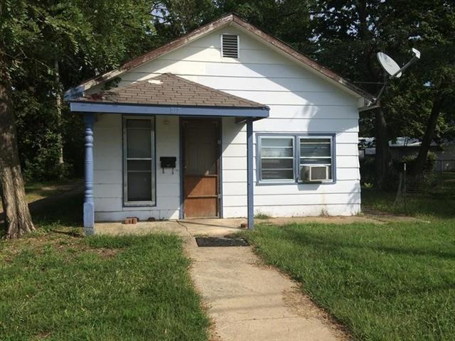 505 E Vernon Street E Property Photo