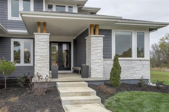 18410 Mohawk Lane Property Photo - Stilwell, KS real estate listing