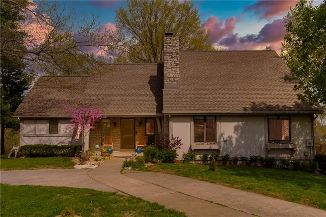 Truman Real Estate Listings Main Image