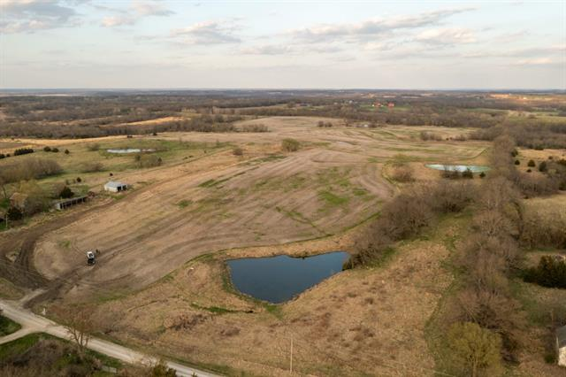 Wildlife Road Property Photo - Cowgill, MO real estate listing