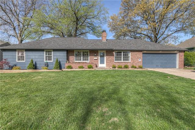 9548 Riggs Street Property Photo - Overland Park, KS real estate listing