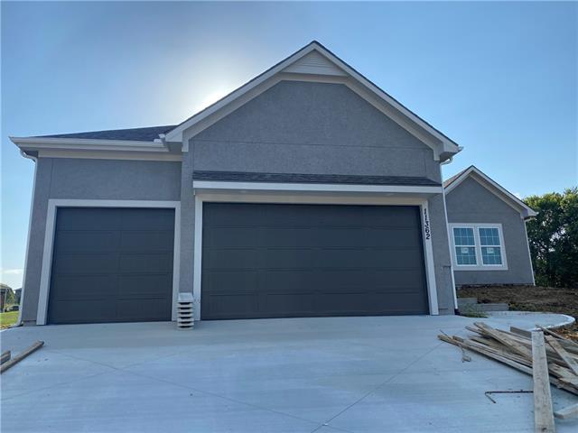 11362 S Redbud Lane Property Photo