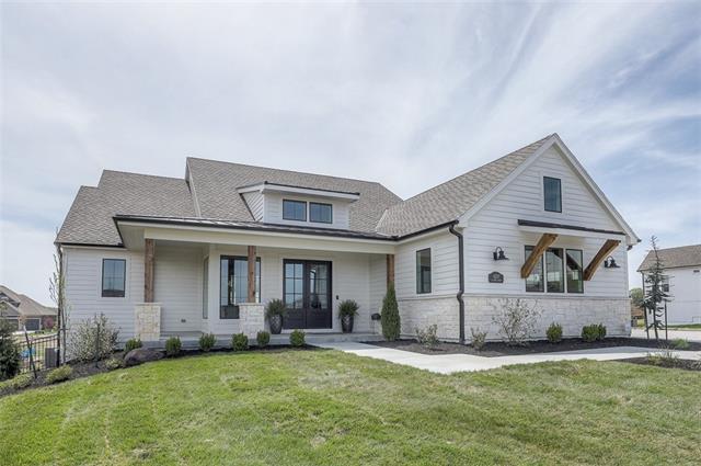 12317 W 169 Street Property Photo 1
