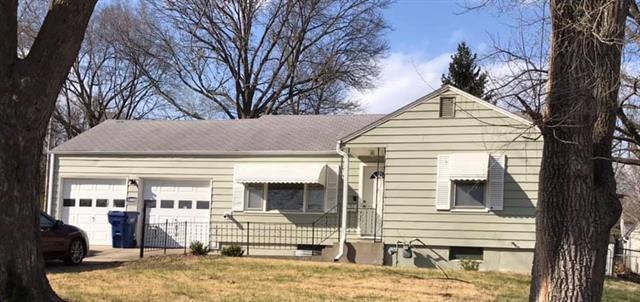 10800 E 58th Street Property Photo