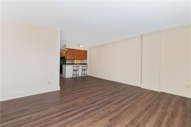 600 E 8th Street #4s Property Photo