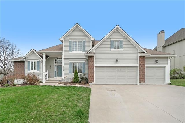2418 Sw Springwater Ridge Property Photo