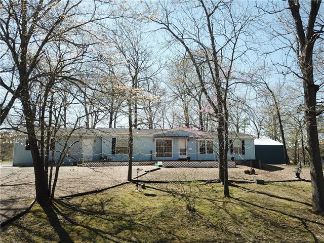 454 Bayberry Lane Property Photo - Climax Springs, MO real estate listing