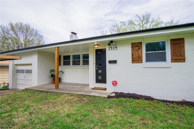 2929 N 52nd Street Property Photo - Kansas City, KS real estate listing