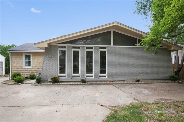 5348 N Michigan Avenue Property Photo - Kansas City, MO real estate listing