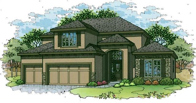 7503 Ne 102nd Street Property Photo