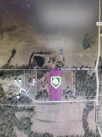 SE 206th Street Property Photo - Holt, MO real estate listing
