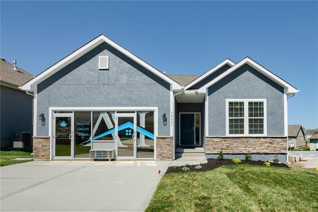 12471 Meadow Lane Property Photo