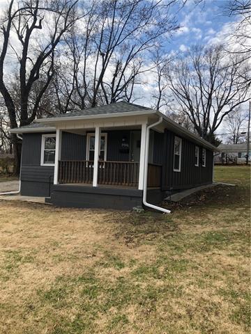 9046 Grand Avenue Property Photo - Kansas City, MO real estate listing