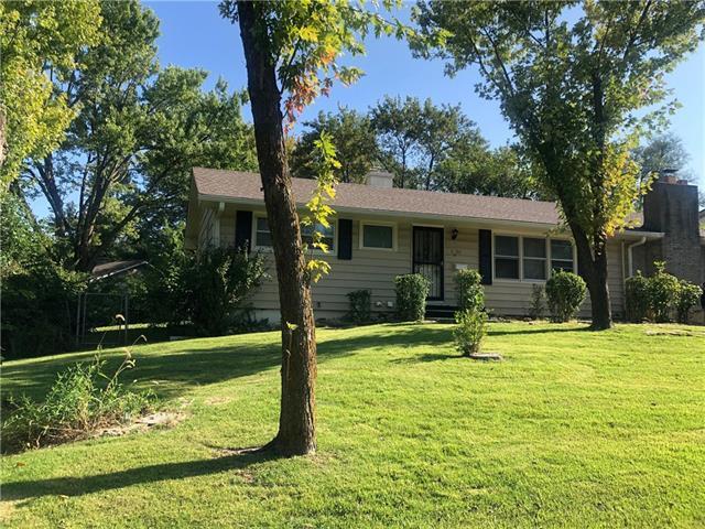 3800 E 106th Terrace Property Photo - Kansas City, MO real estate listing