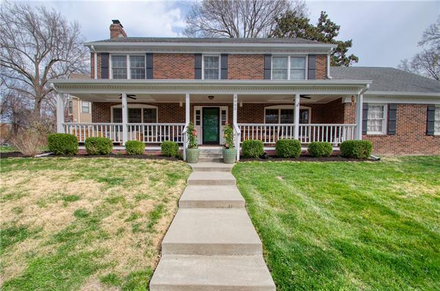 6965 Valley Road Property Photo - Kansas City, MO real estate listing