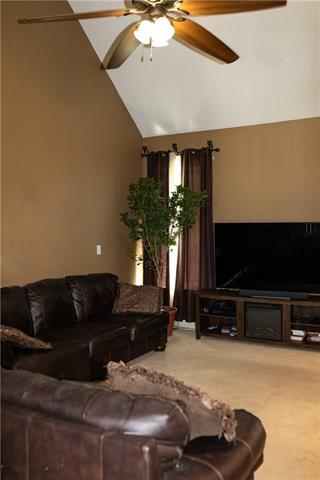 1123 N Belvidere Avenue Property Photo 9