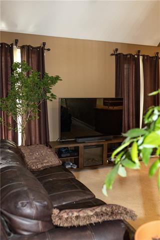 1123 N Belvidere Avenue Property Photo 10