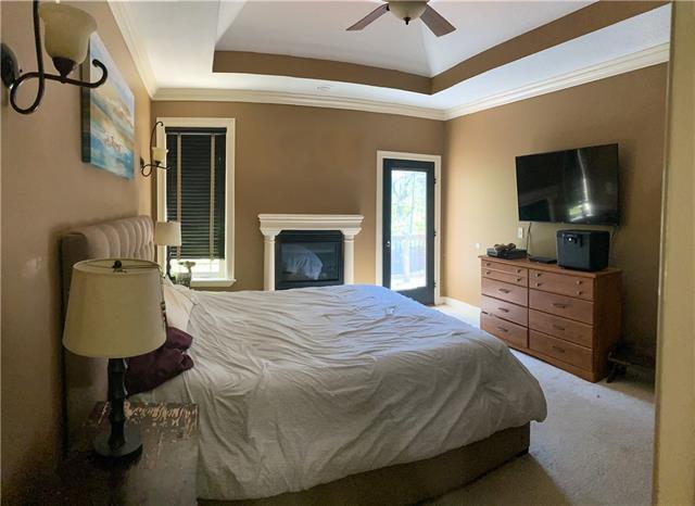 1123 N Belvidere Avenue Property Photo 16
