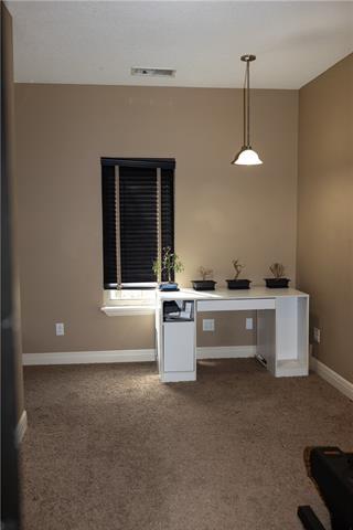 1123 N Belvidere Avenue Property Photo 21