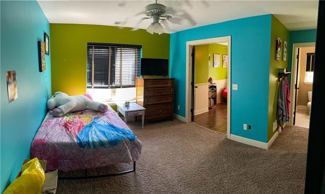 1123 N Belvidere Avenue Property Photo 35