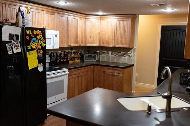 1123 N Belvidere Avenue Property Photo 39
