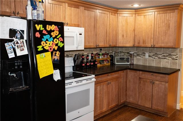 1123 N Belvidere Avenue Property Photo 41