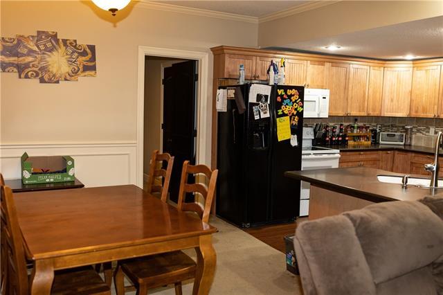 1123 N Belvidere Avenue Property Photo 43