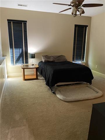 1123 N Belvidere Avenue Property Photo 45