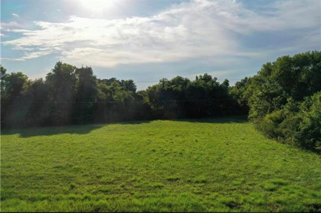 East State Route B Highway Property Photo - Creighton, MO real estate listing