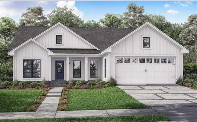 1702 E H & W Drive Property Photo - Clinton, MO real estate listing