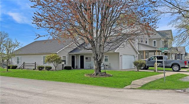 Norborne Real Estate Listings Main Image