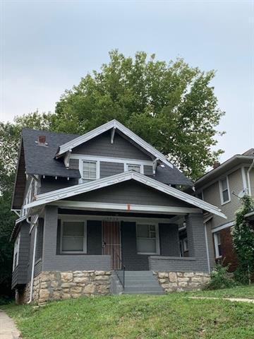 5530 Olive Street Property Photo