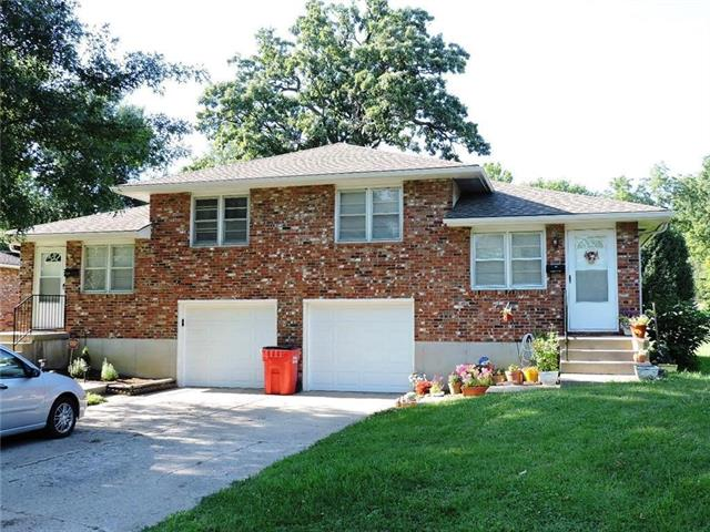 11226 E 25 Street Property Photo - Independence, MO real estate listing