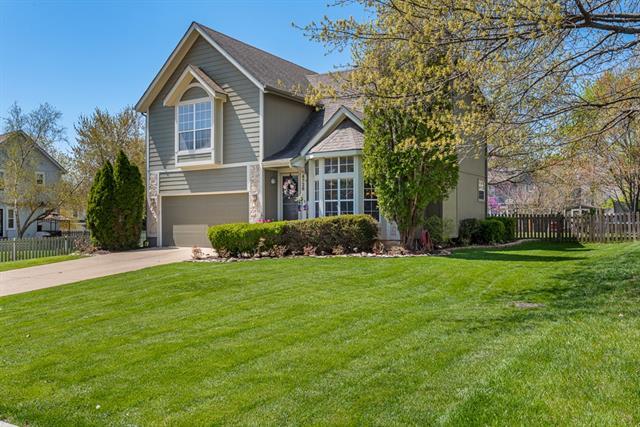 14726 Hardy Street Property Photo - Overland Park, KS real estate listing