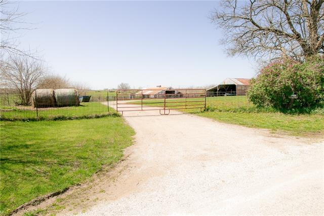 132 NW 361 Road NW Property Photo - Warrensburg, MO real estate listing