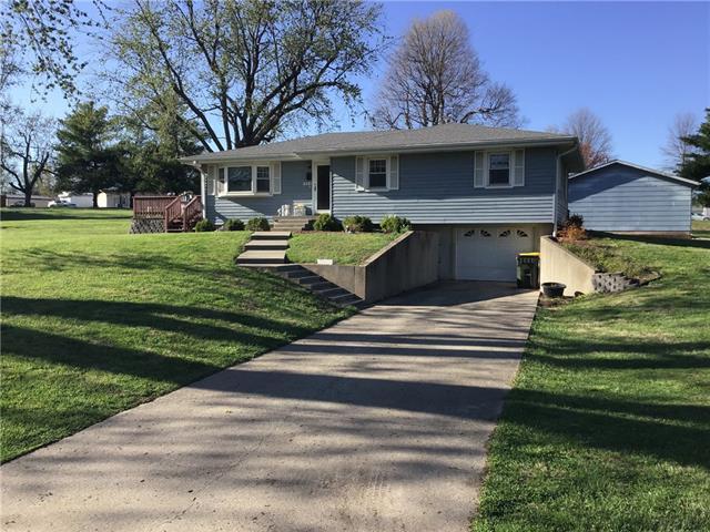 1203 W William Street Property Photo