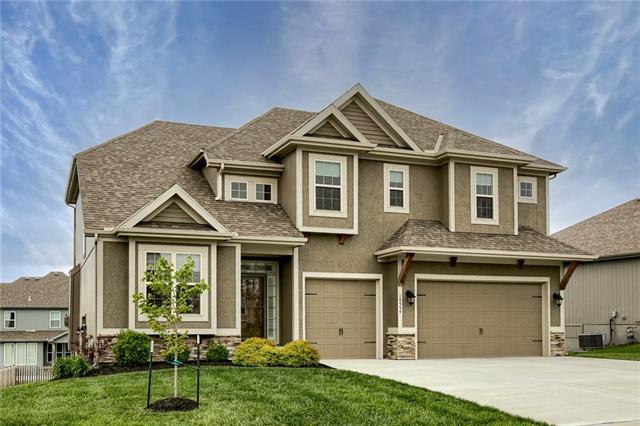 Kellybrook Real Estate Listings Main Image
