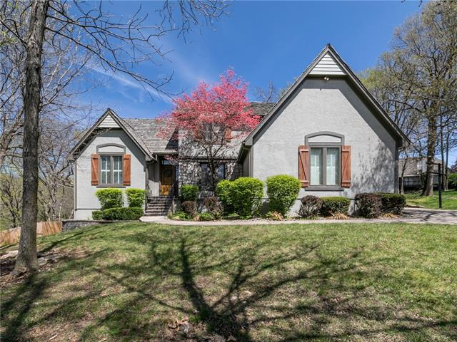 Ash Grove Real Estate Listings Main Image